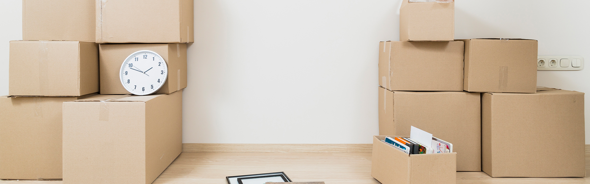 5-Things-to-Remember-When-Moving-House