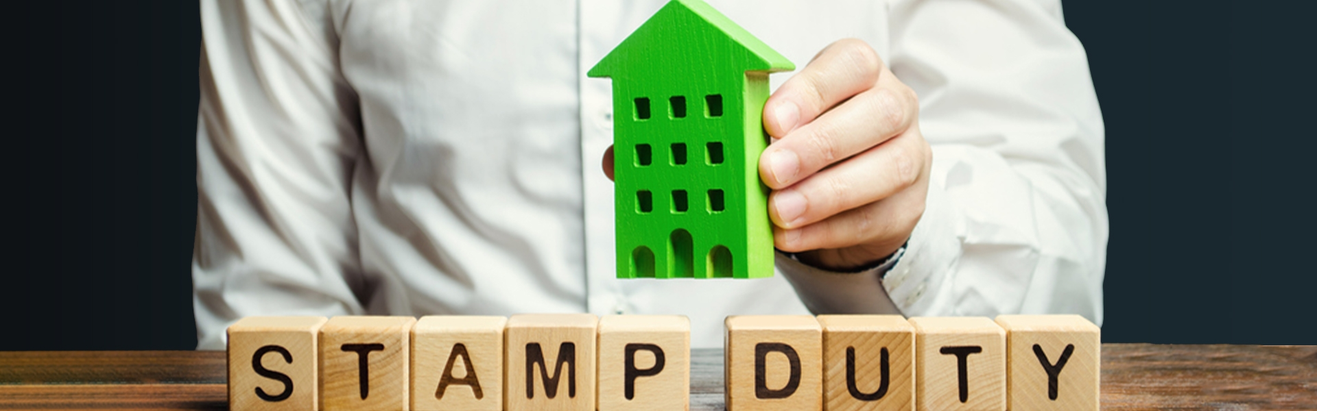 How-The-Stamp-Duty-Holiday-Can-Help-You