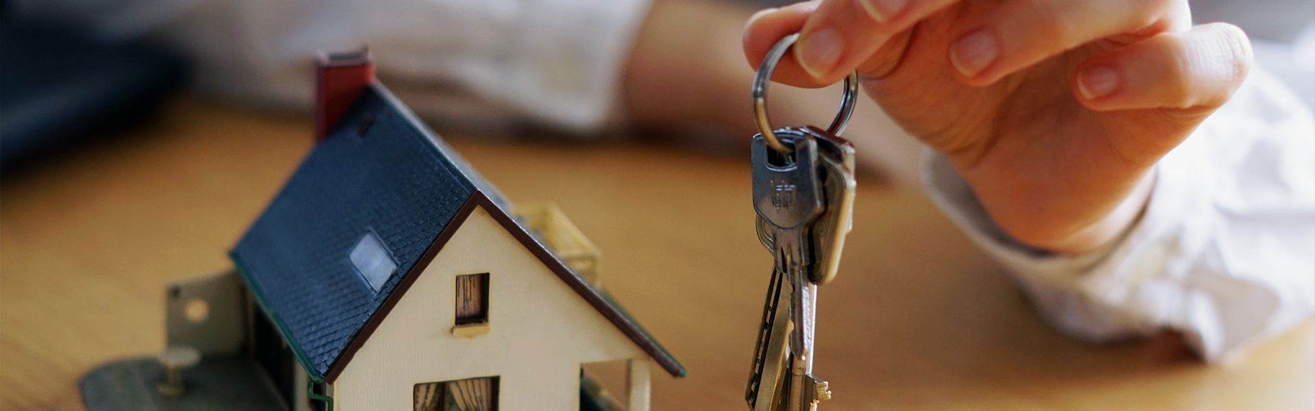 How-to-Sell-Your-House-Quickly-with-Norwich-Home-Buyers