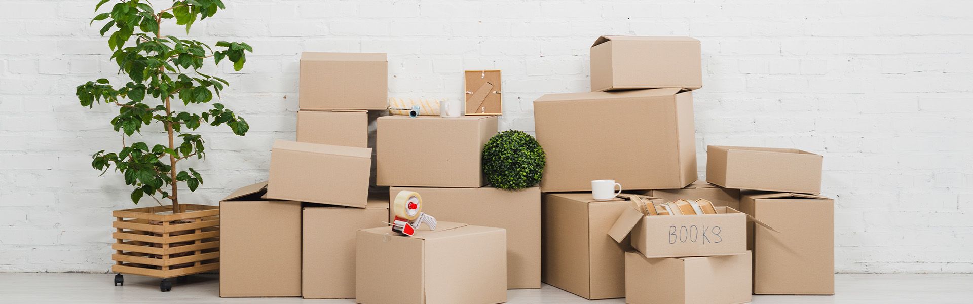 Selling-Your-Home-To-Relocate