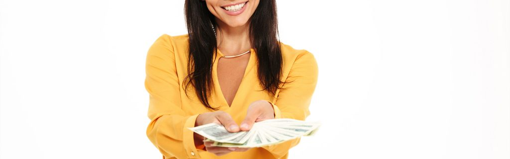 selling-your-house-quickly-cash