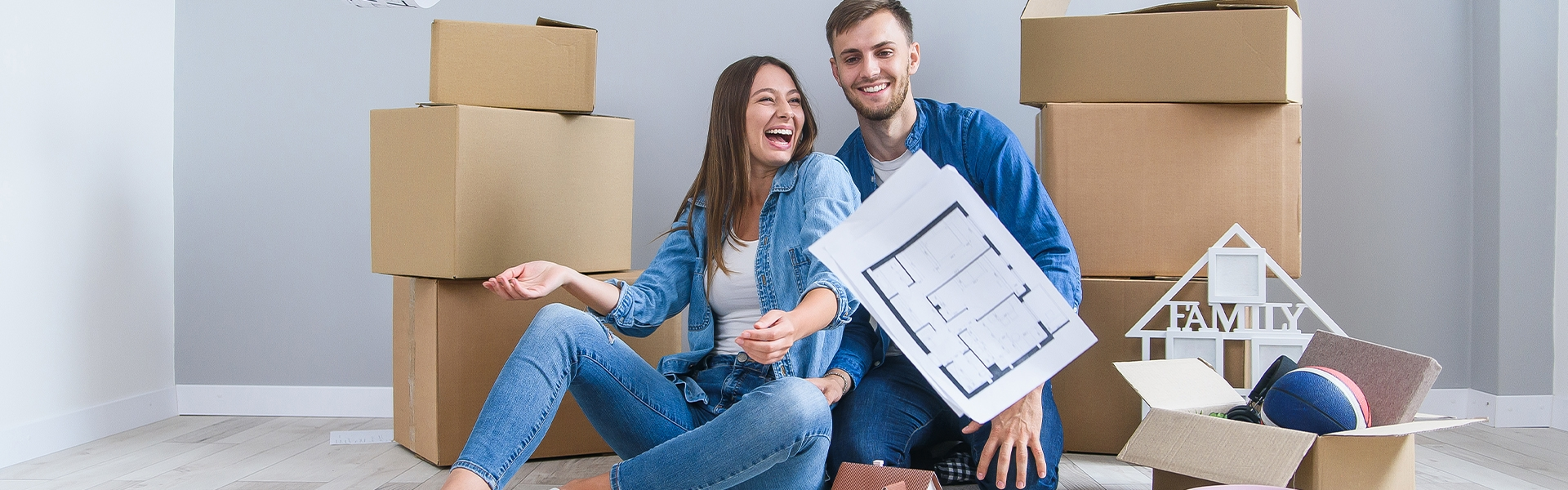 The-Ultimate-Guide-to-Moving-House