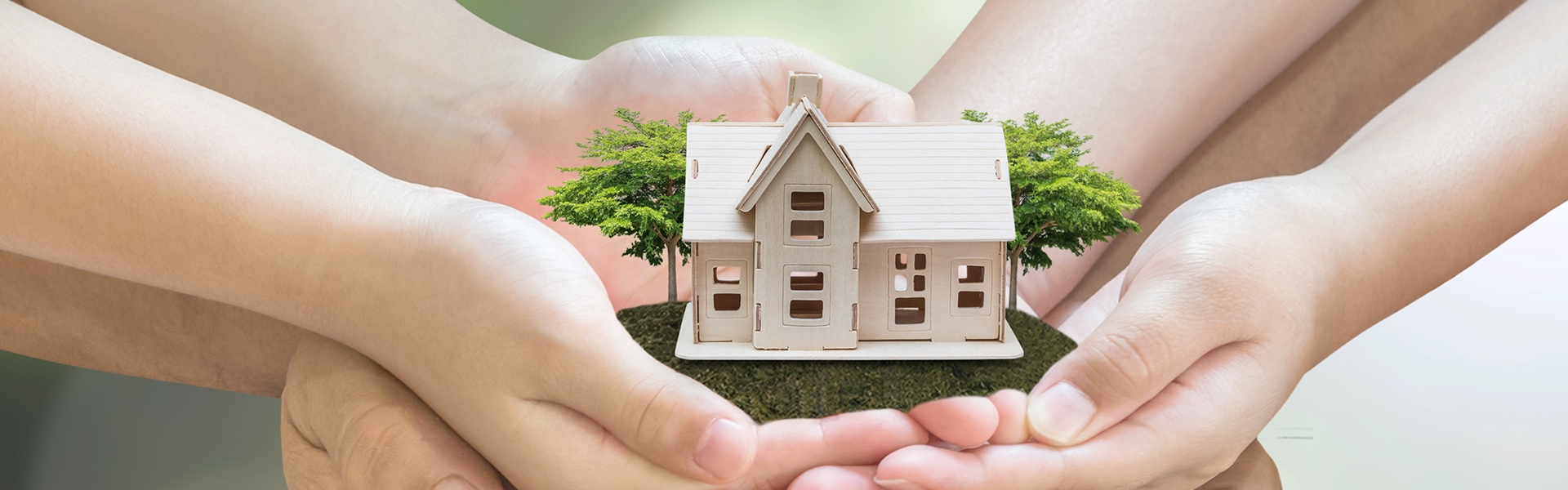 Tips for Selling an Inherited Property