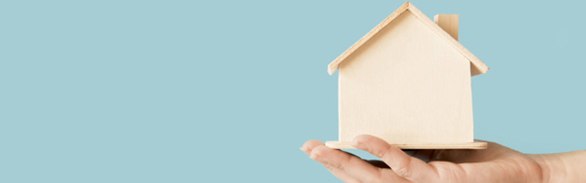 What Is A Freehold Property?