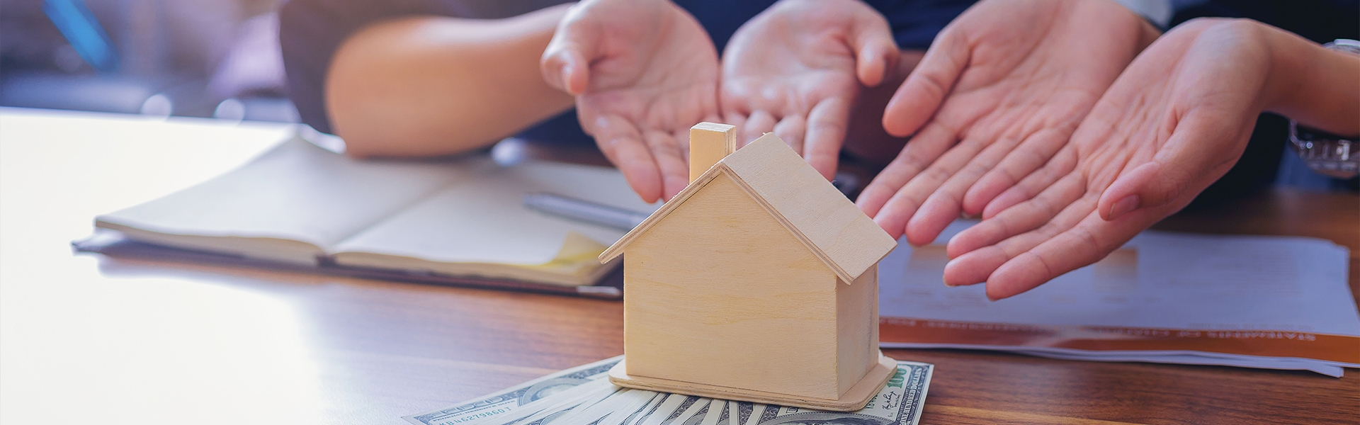 Where-Can-I-Get-a-Cash-Offer-for-my-House